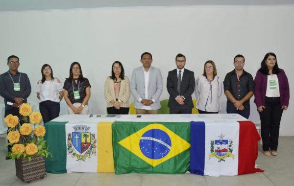 Prefeitura de Palmeira e Secretaria Municipal de Educação realizam III Confemepi