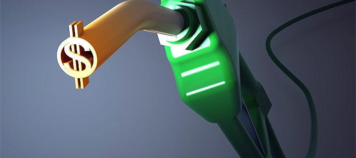 Etanol está quase 20% mais caro para os consumidores
