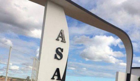 Sem presidente, ASA continua com futuro indefinido para temporada 2019