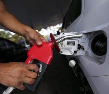 Inflação oficial registra menor nível para novembro desde 1994, diz IBGE