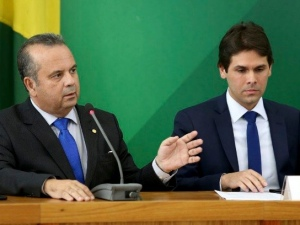 Reforma da Previdência chega ao Congresso em fevereiro, diz secretário