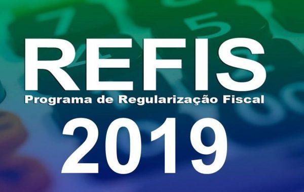 Prefeitura de Palmeira dos Índios lança Refis 2019