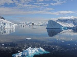 Subida do nível do mar preocupa cientistas em todo o mundo