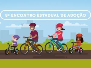 Evento em Maceió busca sanar dúvidas e incentivar à adoção tardia
