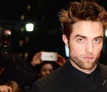 Revista confirma Robert Pattinson como novo Batman e internet reage