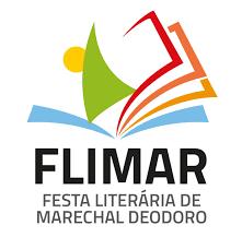 Flimar 2019 acontece de 31 de outubro a 2 de novembro homenageando Gilberto Gil