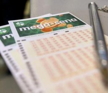 Funcionários do PT levam prêmio de R$ 120 milhões da Mega-Sena