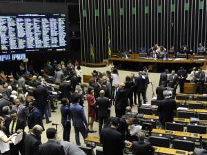 Reforma da Previdência: Senado votará proposta em segundo turno nesta terça