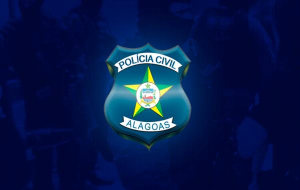 Operação prende novos policiais civis envolvidos em extorsões a comerciantes em Maceió