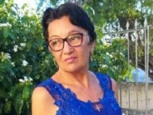 Idosa morre atropelada ao observar cheia de rio em Santana do Ipanema