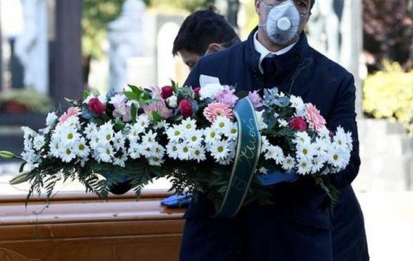 Brasil tem 299 mortes e 7.910 casos confirmados de coronavírus, diz ministério