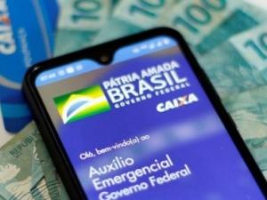 Cidadania e Receita ampliam fiscalização do auxílio emergencial