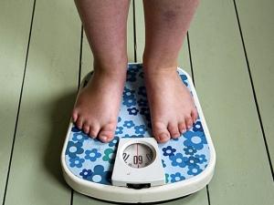Obesidade aumenta em até 4 vezes o risco de morrer por Covid