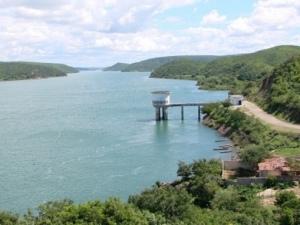 Manutenção no Sistema Coletivo da Bacia Leiteira deixa 18 cidades de AL sem água