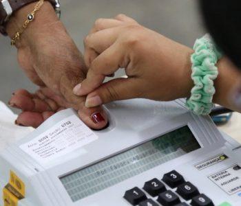 Quase 80% dos prefeitos do país podem disputar reeleição