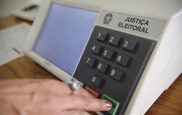 TSE lança ferramenta para consulta dos candidatos nas eleições deste ano