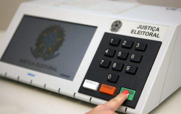 Mais da metade do eleitorado alagoano não terminou ensino fundamental