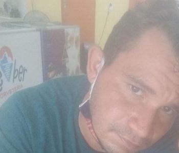 Homem natural de Palmeira dos Índios é morto a tiros em Maceió