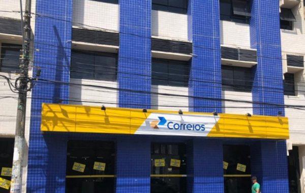 'Ruim para o trabalhador e a população', diz sindicato sobre projeto de lei que busca privatização dos Correios