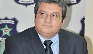 Ligações interceptadas entre Paulo Cerqueira e pistoleiro foram retiradas de inquérito da PC, diz Polícia Federal