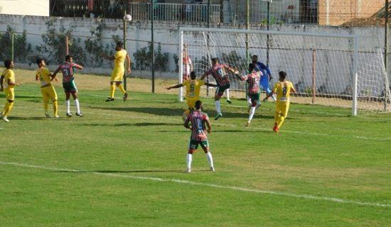 CSE enfrentará o Desportivo Aliança na disputa pelo 3º lugar do Alagoano