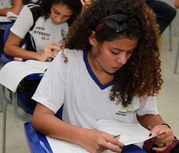 Justiça determina retorno das aulas presenciais na rede estadual de Alagoas
