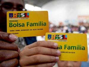 Pagamento do Bolsa Família injeta mais de R$ 80 milhões na economia de Alagoas