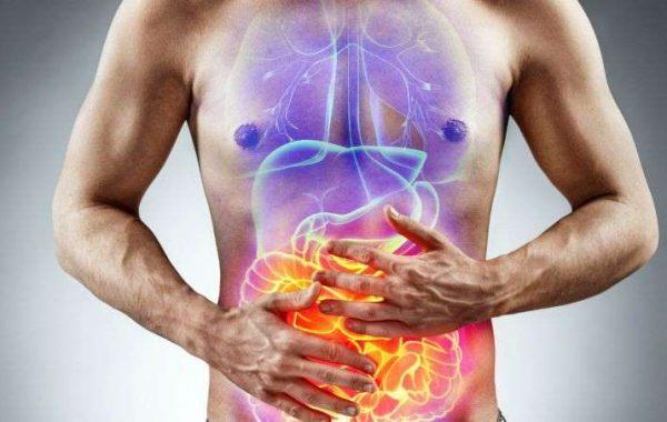 Cólica intestinal: causa, sintoma, tratamento e o que você pode fazer para evitá-las