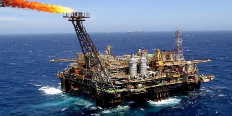 Descoberta de poços de gás natural em Sergipe e Alagoas é a maior desde o pré-sal