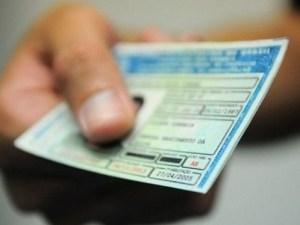 Mais de 5 mil motoristas podem ter a Carteira de Habilitação suspensa em Alagoas