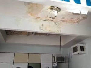 Polícia tem 30 mil inquéritos parados em Alagoas