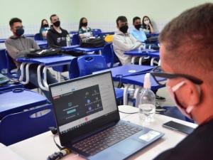 Confira protocolo para retorno às aulas presenciais nas escolas de Alagoas