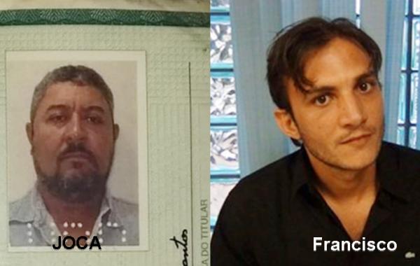 Homem natural de Palmeira dos Índios é morto a tiros no Piauí