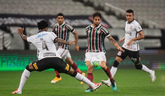 Análise: atuação pífia escancara leque de problemas e urgência de mudanças no Fluminense