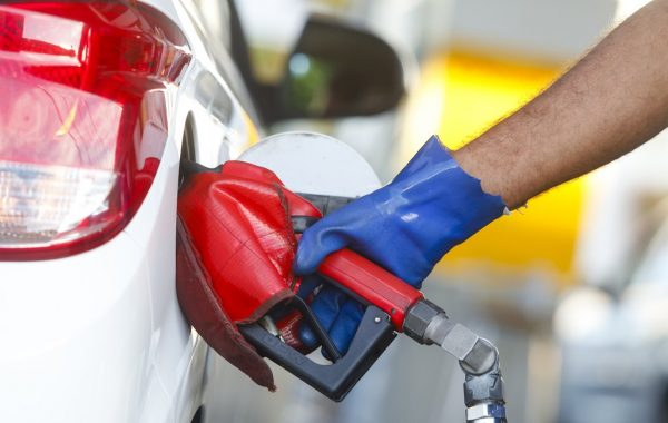 Petrobras sobe gasolina pela sexta vez no ano; diesel tem quinta alta
