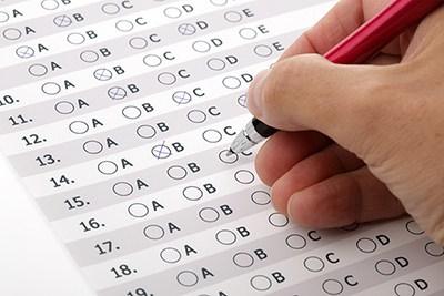 Concurso da educação acontece no domingo (17) com provas em Maceió e Arapiraca