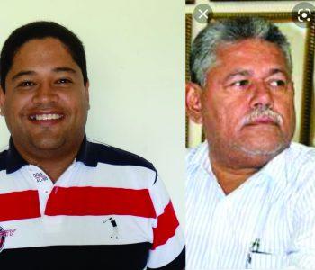 Delegado e o filho morrem vítimas da Covid-19 com horas de diferença em AL