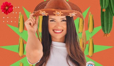 Com 90,15% dos votos do público, Juliette é a campeã do BBB21 e ganha R$ 1,5 milhão