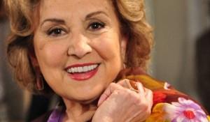 Morre, aos 87 anos, a atriz Eva Wilma, vítima de câncer no ovário