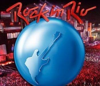 Vendas para o Rock in Rio Card começam nesta terça-feira às 19h
